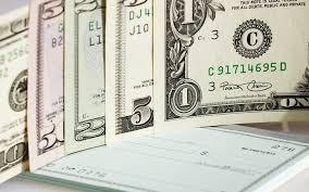 kroger rewards prepaid visa card