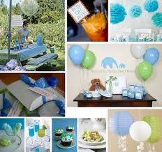 simple baby shower ideas simple ba shower decoration ideas omega center  ideas for idea
