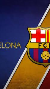 barcelona wallpaper iphone x best of barcelona wallpaper iphone x inspirational fc barcelona wallpaper of barcelona