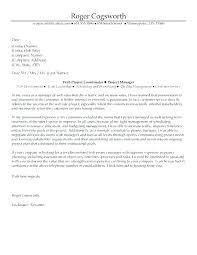Hospice Social Worker Cover Letter Cover Letter Social Work Pictx Host