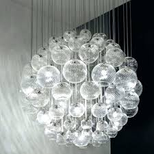 modern sphere chandelier here chandelier with crystals modern chandeliers crystal lighting contemporary led lights and pendant