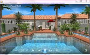 Small Picture Unique Garden Design Virtual Put Alan Ideas On Creating Successful