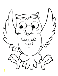 Free Printable Owl Valentine Coloring Pages Free Owl Coloring Pages