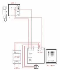 vx wiring diagram wirdig