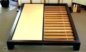 platform bed replacement slats – cntme.co