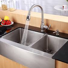 beau kitchen makeovers double stainless kitchen sink oversized stainless steel kitchen sinks 16 gauge undermount stainless