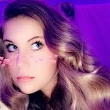 Alexa Jensen's stream