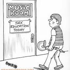 Children Education Cartoons Education Cartoons