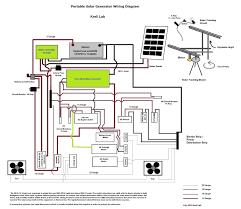 generac engine wiring schematic wiring diagram m6 generac generator wiring schematic basic electronics wiring diagram generac engine wiring schematic
