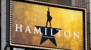 Hamilton San Francisco Tickets Hamilton San Francisco Tour