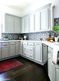 kitchen cabinets quebec custom kitchen cabinetry kitchen cabinets sherbrooke quebec