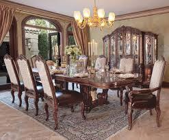 aico furniture palace gates living aico furniture  aico      set dining set