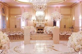 decorative chandeliers wedding decor images wedding decoration ideas