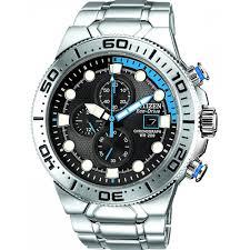 men extraordinary mens citizen eco drive watch watches czca awesome citizen aca e watch british company watches eco drive wr mens ca s fin p