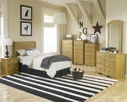 Oak Bedroom Suites Bedroom Suites Stones Kenmore Mattressstones Kenmore Mattress