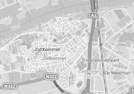 Sinterklaas Kleurplaten Zwarte Piet Kleurplaten Sinterklaas En