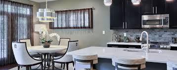 Interior Designer And Decorator Designers Lancaster Pa 99