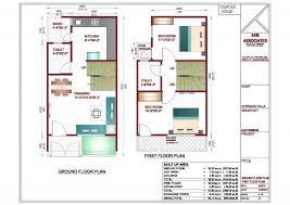 house plan majestic design house plan for 1000 sq ft south facing 6 vastu