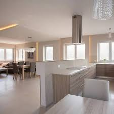 Renovating Your New Home Here Are 5 Popular Features And