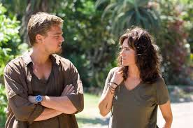 blood diamond by edward zwick films for the earth