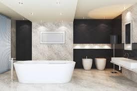 luxury bathroom 000017162279 full acrylic baths