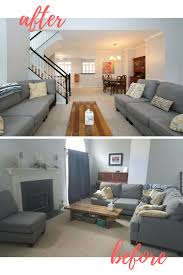 Before \u0026 After: Small Changes, Big Impact   Montgomery County Real ...