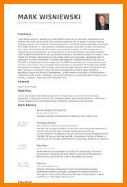 scientific resume examples.seniorresearchscientistresume-example.png