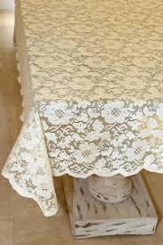 tablecloth target solid color vinyl tablecloths lime tablecloth tablecloths target round tablecloth target