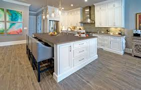 Full Size of Countertop:kitchen Dark Gray Quartzs Laminate That Remarkable  Image Inspirations Remarkable Gray ...