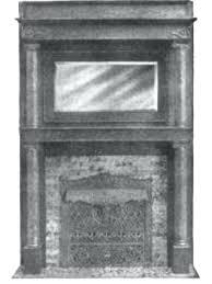 fireplace summer cover fireplace summer cover antique cast iron fireplace summer cover salvage fireplace summer cover