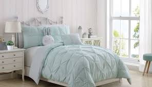 teal rooms blue twin quilt bab white yellow and toddler pink set bedding queen gray super