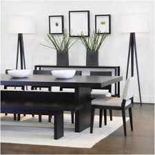 Dining Table Craigslist Inspiration Dining Table For Sale Clearly On Dining Room Tables