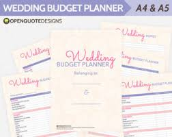 wedding planning on a budget wedding planner reception budget worksheet wedding planning