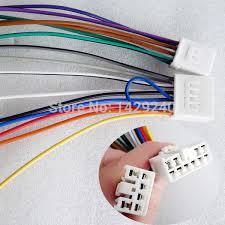 2005 toyota sienna stereo wiring diagram 2005 1997 toyota corolla radio wiring diagram 1997 on 2005 toyota sienna stereo wiring diagram