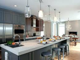 modern lighting ideas. Kitchen Ceiling Lighting Ideas Recessed Lights Modern R