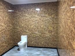 china interior decoration bathroom