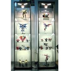 ikea display cabinet display cabinet glass door cabinet brown furniture source glass door cabinet glass door