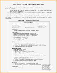Cover Letters For Recent Graduates Resume Cover Letter Examples For Recent Graduates New Photos Recent
