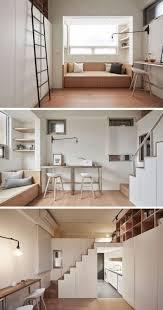 best furniture for studio apartment. Apartment Furniture Design Best Studio Room Layout On  Desi #5186 Best Furniture For Studio Apartment