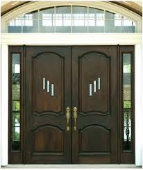 front door window inserts entry door window entry door glass insert kit door window inserts entry