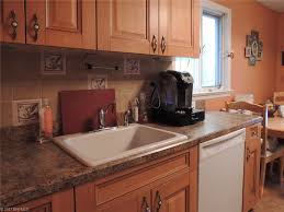 ... Kitchen Cabinets Staten Island 100 Staten Island Kitchen Cabinets 167  Jefferson Ave Staten ...