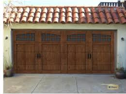clopay garage door springsGarage Clopay Garage Door Reviews  Home Garage Ideas