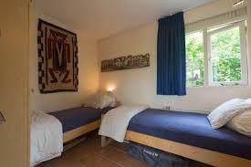 Ferienhaus Joossesweg 200 In Westkapelle Niederlande