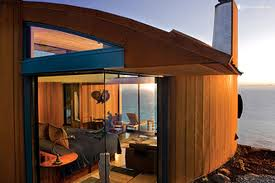 California Wine Country Vacations  A New Way To Experience Wine Treehouse Vacation California