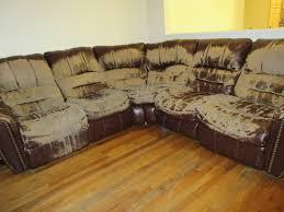 Ashley Furniture Wichita Kansas west r21