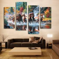 multi panel wall art diy 3 piece canvas art 2 piece canvas wall regarding latest multiple on 3 piece canvas wall art diy with photo gallery of multiple piece canvas wall art showing 15 of 25