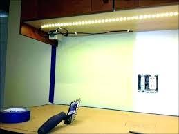 kitchen cabinets led lighting led lights under cabinets kitchen installing led strip lights under led lights kitchen cabinets led lighting