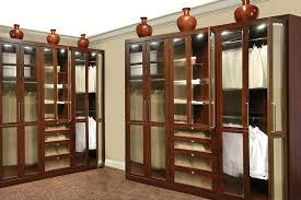 wardrobe closet designs pictures custom wardrobe closet design for wardrobes with polished chrome handles and glass wardrobe closet designs