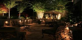 Outdoor Lighting Raleigh Nc Outdoor Lighting For Safety And Beauty In Raleigh Nc Lite