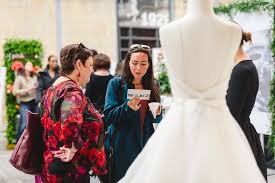 The Top 10 Wedding Bridal Shows In Toronto For 2018